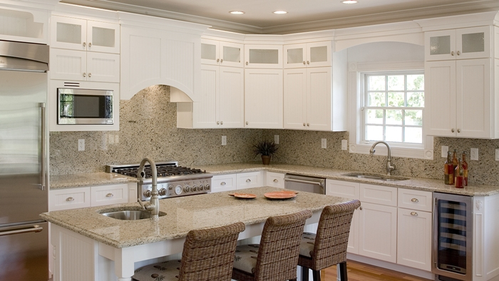 CTS Custom Cabinets Can Build Your Dream Design Or Any Of Our Highly  Trained Designers Can Walk You Through The Process To Help Create The Room  Youu0027ve ...